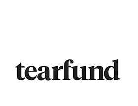 Tearfund NZ is a New Zealand based aid and development organisation, serving communities across Africa, Asia and South America.